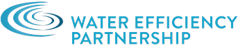 California Water Efficiency Partnership (CalWEP) logo